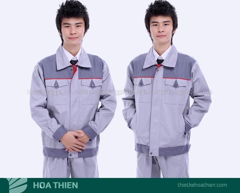 thiet ke mau dong phuc dep 2019