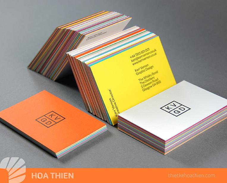 Ưu điểm của dịch vụ in ấn name card Hoa Thiên Thiet-ke-namecard-gia-re-hoa-thien-04