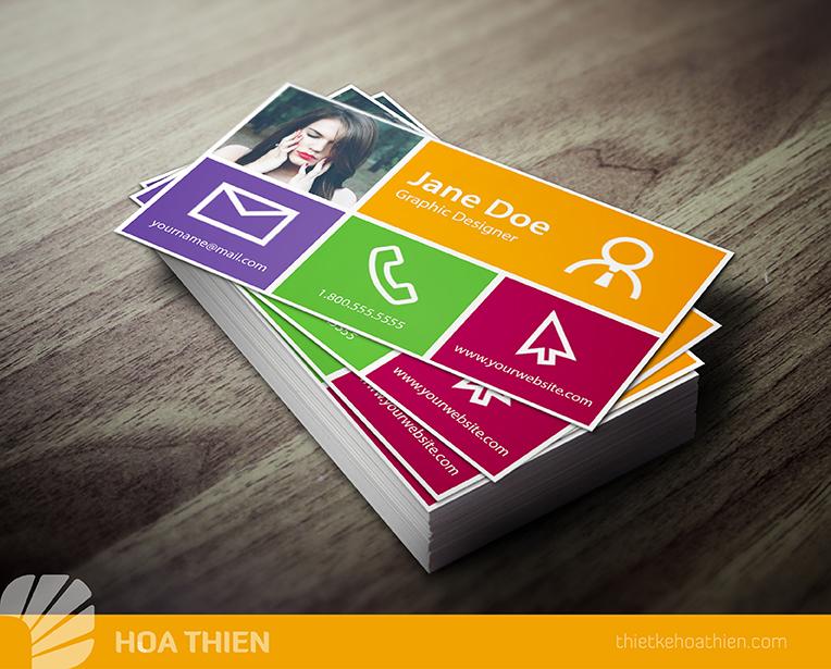 Ưu điểm của dịch vụ in ấn name card Hoa Thiên Thiet-ke-namecard-gia-re-hoa-thien-09